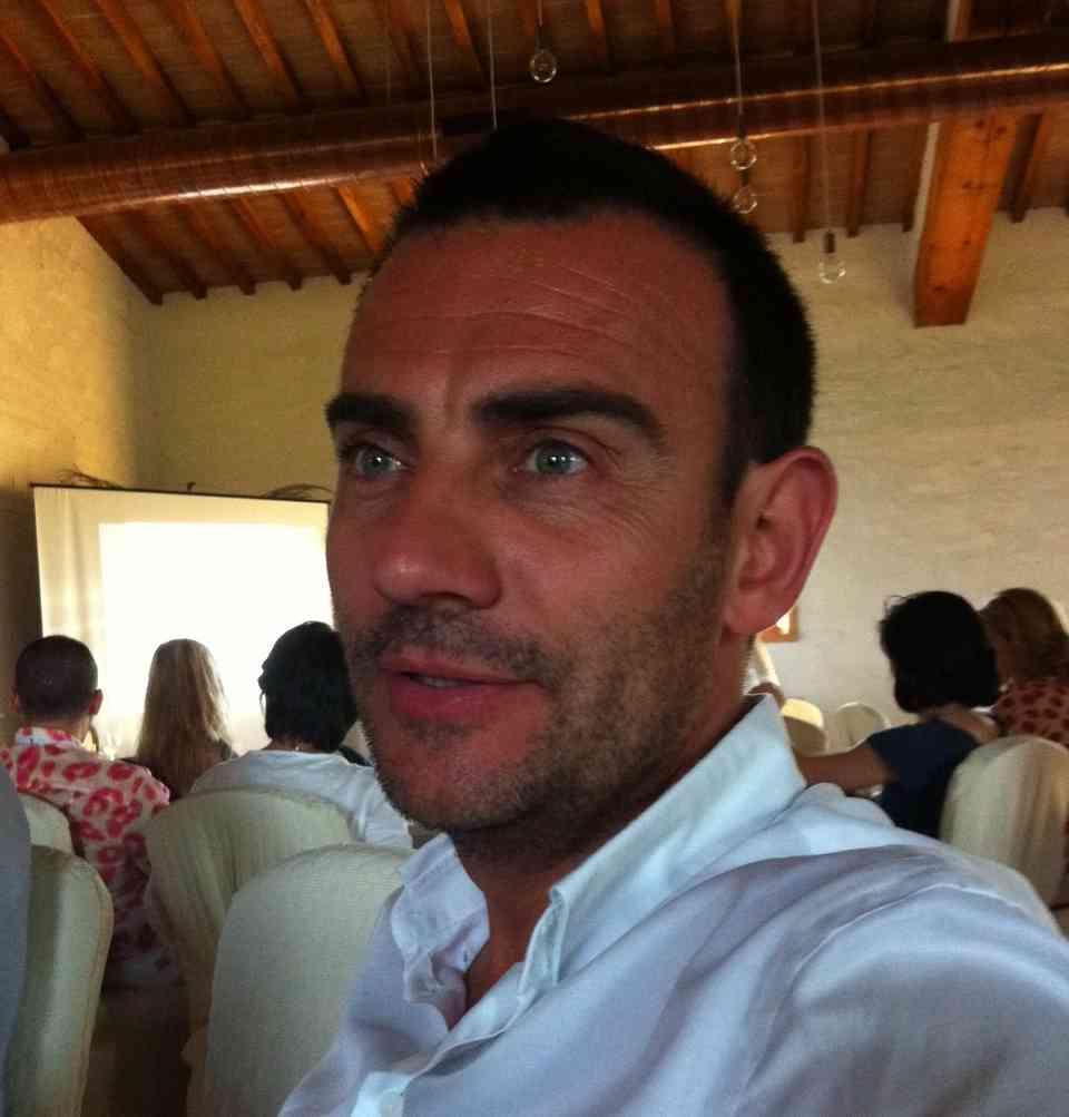 Marcis Emanuele