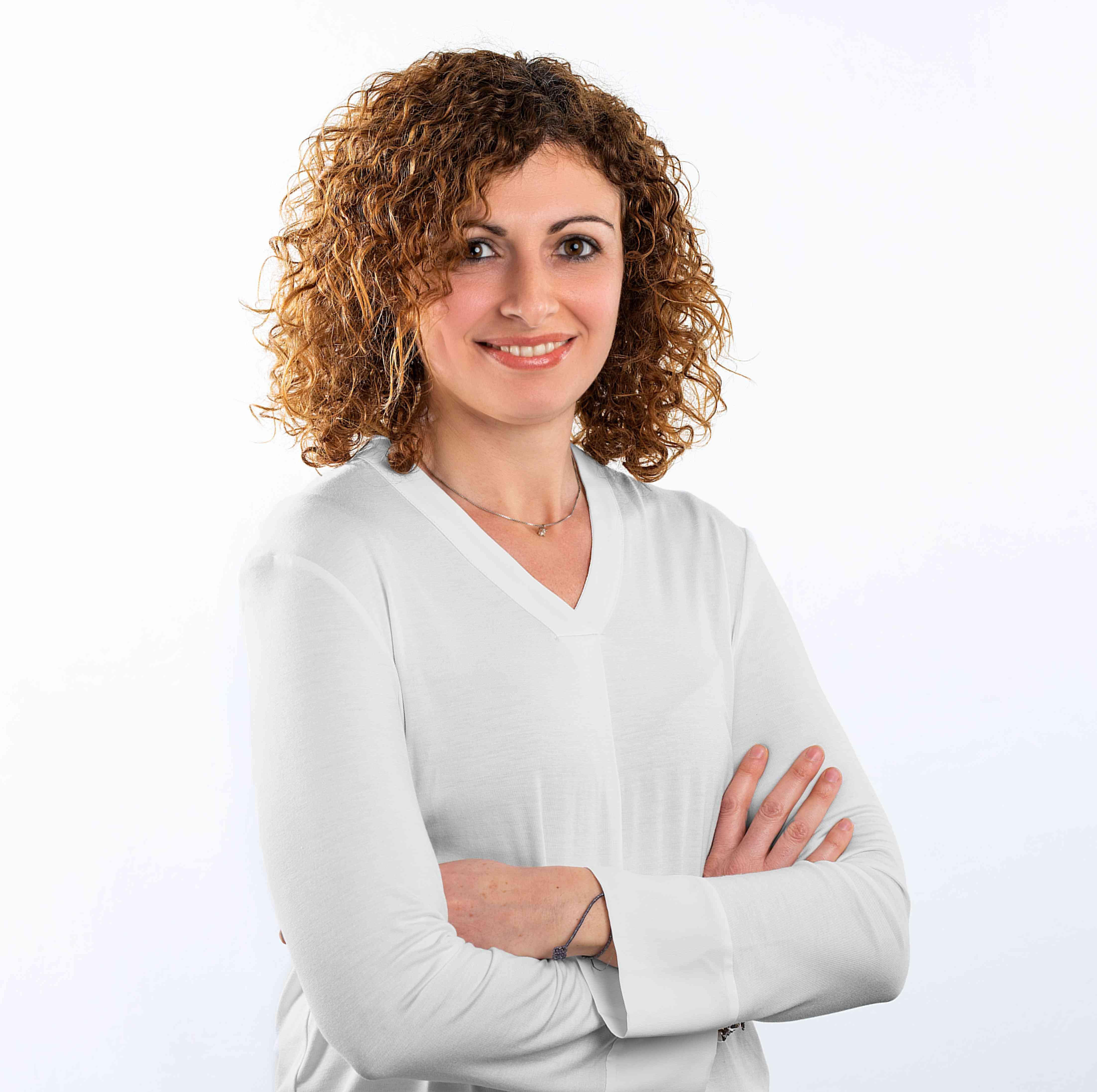 Gagliardi Giulia
